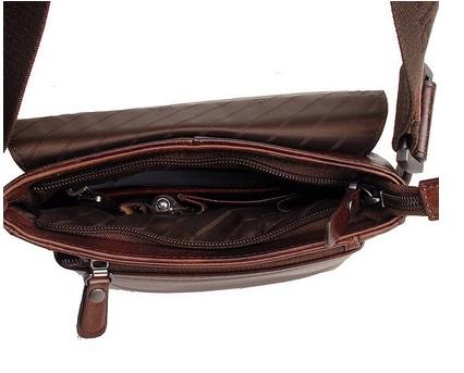Др. Коффер M402352-106-09 сумка для документов 23х18х7см