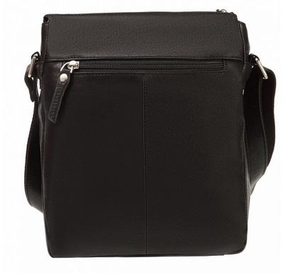 Др. Коффер M402702-237-04 сумка через плечо 23х26х7см